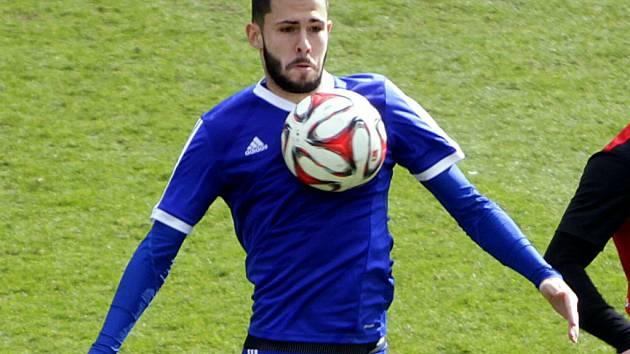 Jakub Yunis