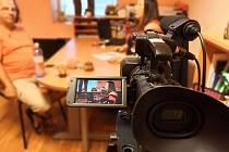 Moje kino LIVE | Fenomén autismus – v práci