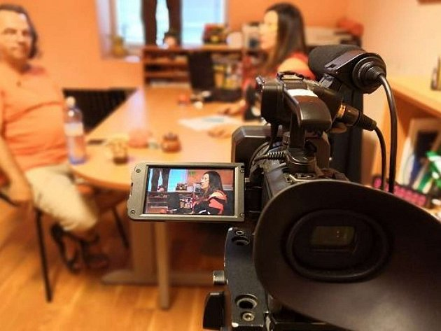 Moje kino LIVE | Fenomén autismus – vpráci