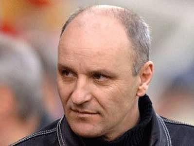 Radek Drulák