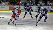 HC Olomouc-Kometa Brno