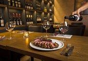 Steakhouse Riegrovka