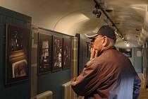 Výstava Wenderse láká.