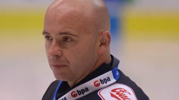 Jaroslav Kameš