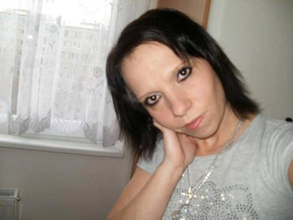 4) MARCELA SOKOLOVÁ, 28let, prodavačka, Olomouc