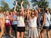 Číst článek: Létofest v Olomouci přilákal tisíce lidí, zahráli i Kabáti. Najdete se?