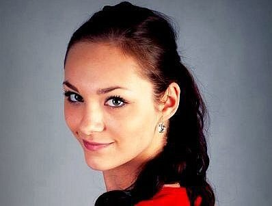 Veronika Bitalová