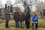 Stanislav Majer (vlevo). Případ pro exorcistu.