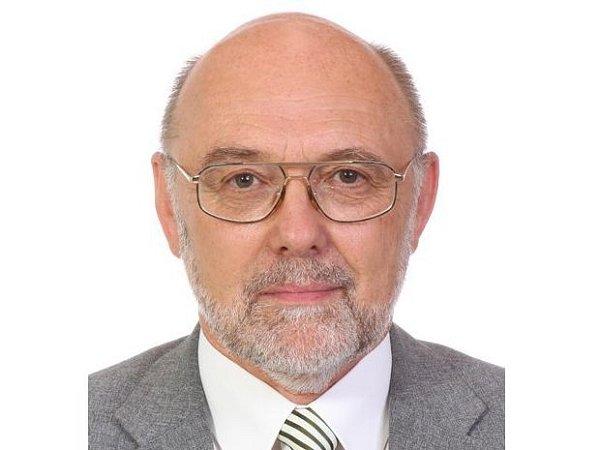 Miroslav Marek