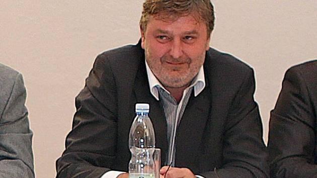 Milan Feranec