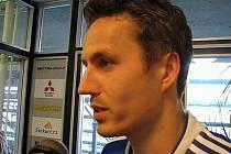 Tomáš Janotka
