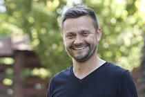 Ortoped Petr Neoral získal fotbalový titul mistra světa mezi lékařskými týmy.