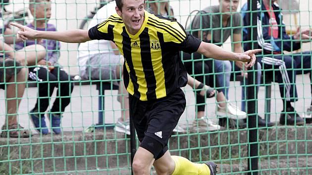 Adam Andreev