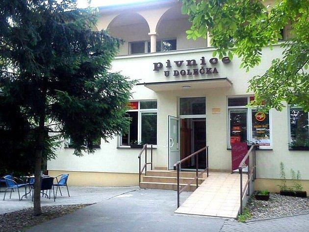 PIVNICE UDOLEČKA, Uherské Hradiště