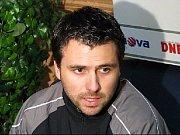 Jaromír Lukášek