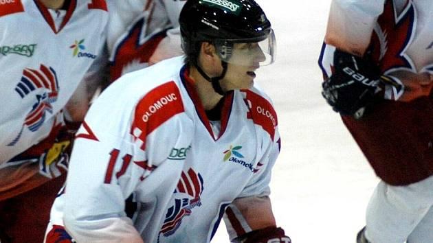 Pavel Selingr