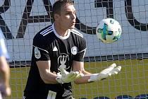 Miloš Buchta