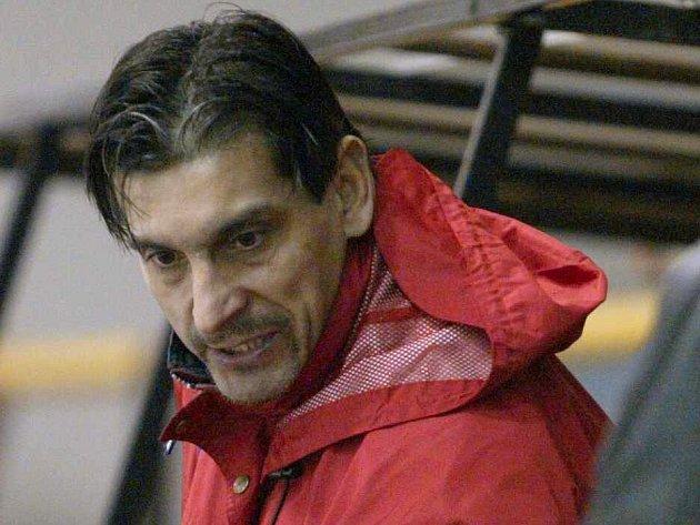 Tomáš Sršeň