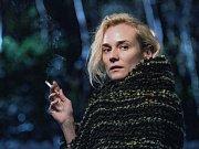Festival Olmützer Kulturtage nabídne i německý film Odnikud s Dianou Kruger v hlavní roli