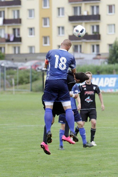 Nové Sady pořádaly memoriál Jiřího Brücknera k uctění památky zesnulého funkcionáře, zvítězil B-tým Sigmy Olomouc. 1. FC Viktorie Přerov – 1. HFK Olomouc.