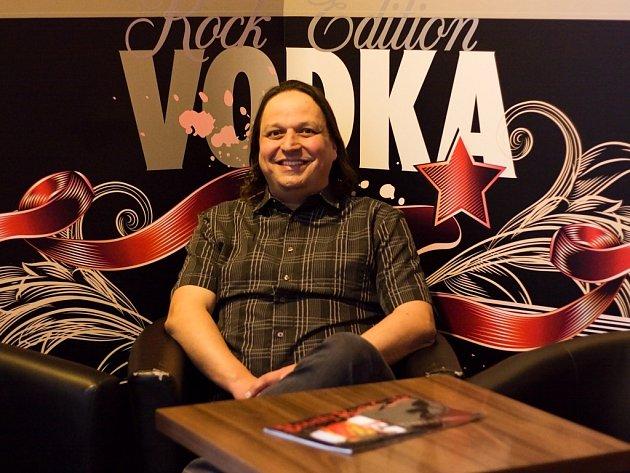 Dušan Neumann