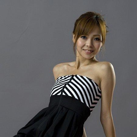 Aya Shinoda