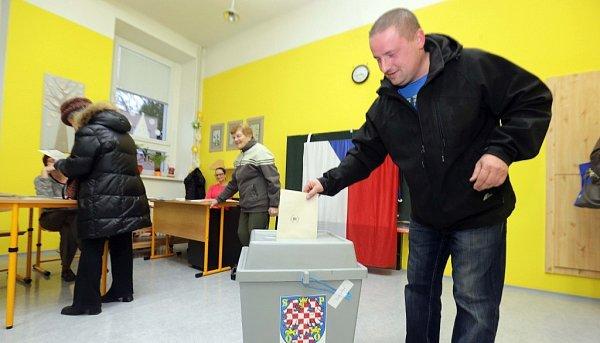 Místní referendum ozákazu hazardu vOlomouci
