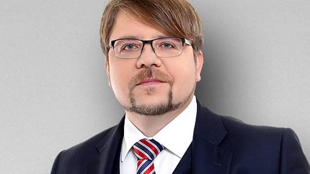 Notář Petr Elšík