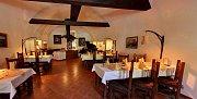 Restaurace Podkova, Olomouc
