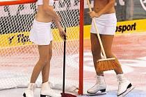 Co nám na hokeji ještě chybí?