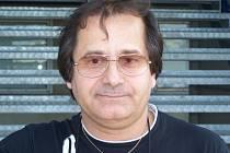 Ladislav Balage