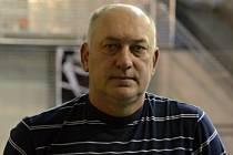 Zdeněk Čtvrtníček