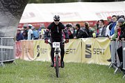 V Litovli proběhl 23. ročník Bobr Cupu, extrémního závodu štafet