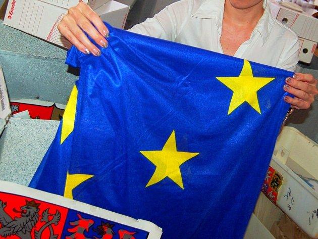 Volby do Evropského parlamentu 2019 v Olomouckém kraji