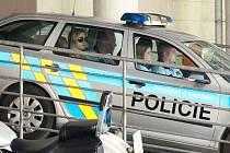 Obvinění z kauzy kolem Jany Nagyové jsou ve vazbě v Ostravě, Olomouci a Brně