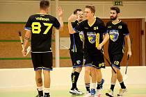 Asper v krajském derby deklasoval Olomouc