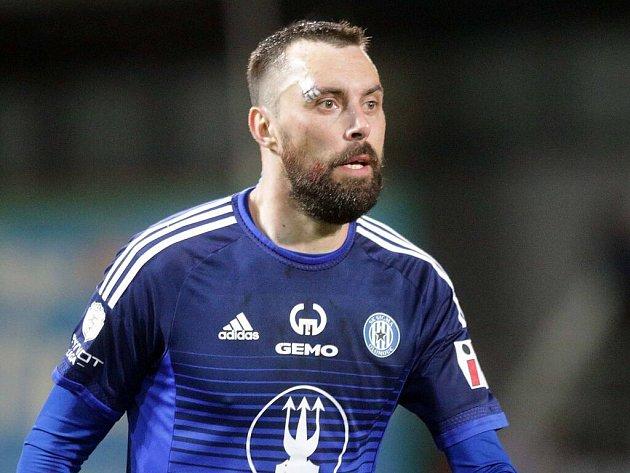 Michal Ordoš