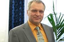 Miroslav Mašláň
