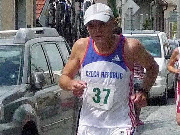 Miroslav Osladil