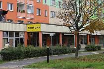 Bar v Rožňavské ulici by měl podle nové vyhlášky mít otevřeno od 8 do 23 hodin.