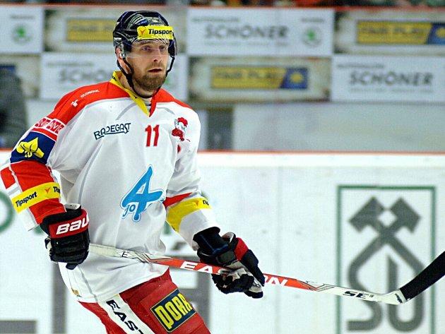Pavel Skrbek
