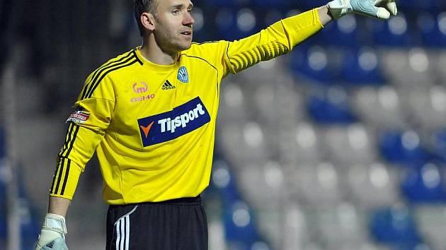 Petr Drobisz