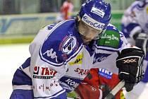 David Mikšan