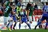 SK Sigma - FK Jablonec 0:0