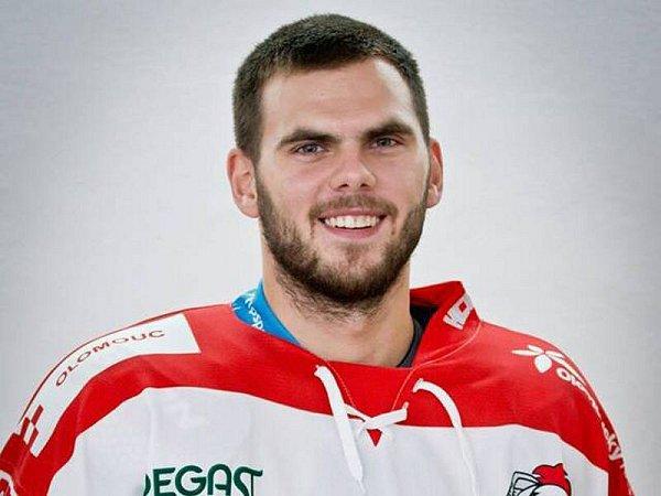 Jakub Herman