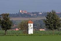 Čisté ovzduší v Olomouckém kraji - 20. října 2020