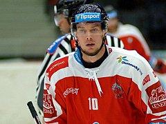 Miroslav Holec