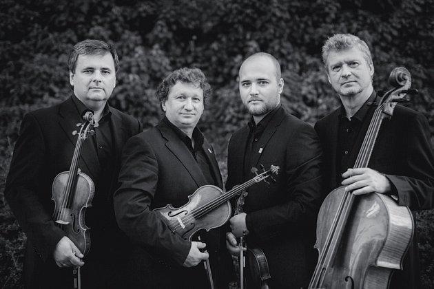 Wihanovo kvarteto.