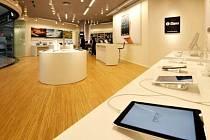 Prodejna Apple technologií