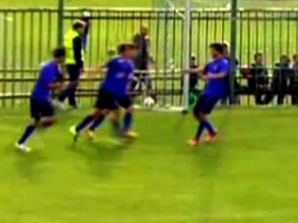 Vyberte gól 8. kola KP 2015